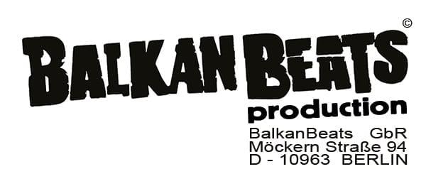 BB_prod600px