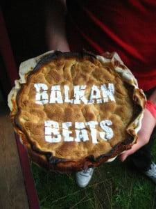 balkanbeats_cake