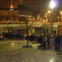 budapest_queue