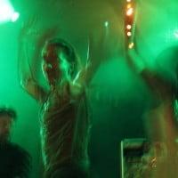 hands_up1