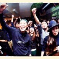 japanese_crowd