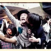 japanese_crowd2