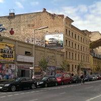 lido_street