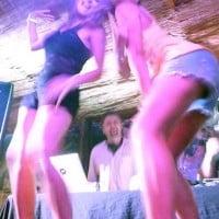 nouma_party