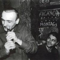 ARCANOA-BAR-1995