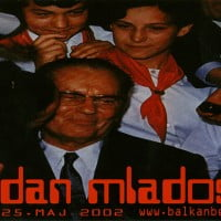 DAN-MLADOSTI-2002