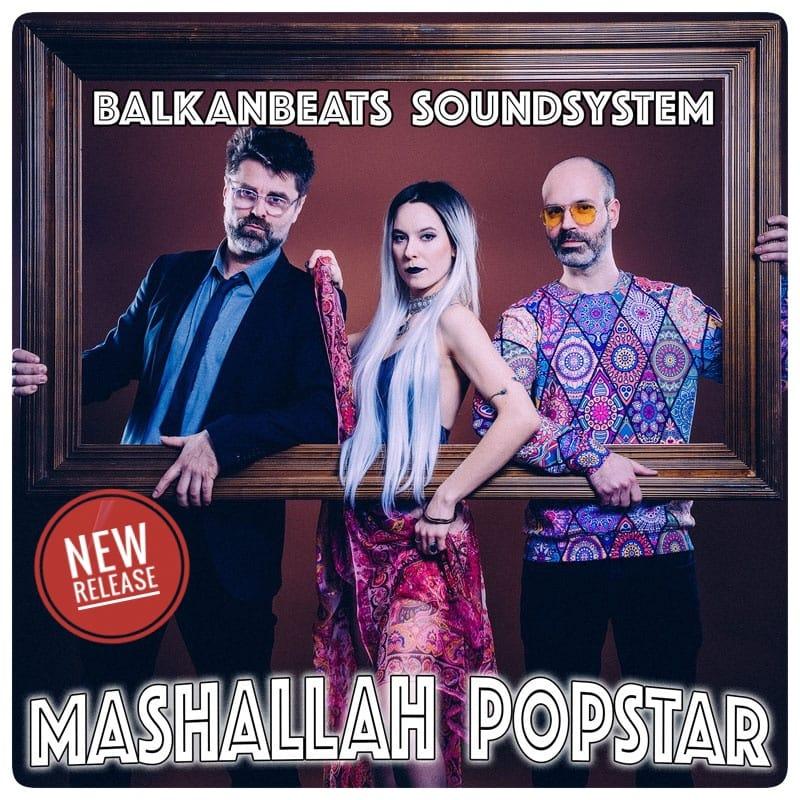 COMING UP NEXT: MASHALLAH POPSTAR